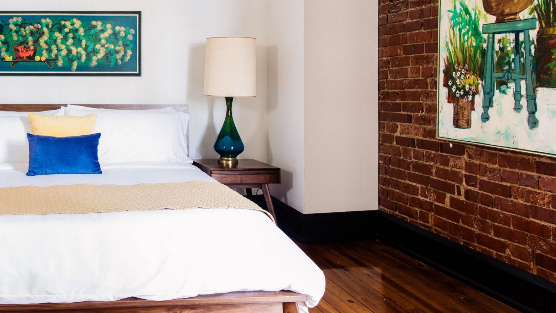 Design hotels presenta 5 nuevos hoteles experto en hoteles for Design hotel quito