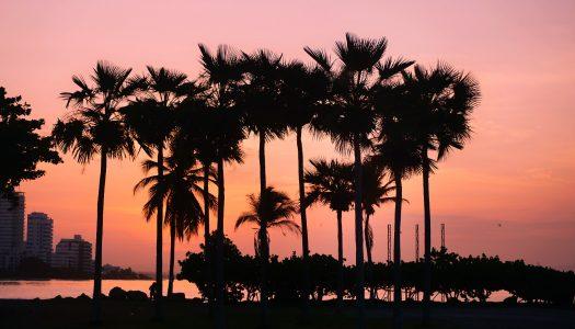Crítica • Hilton Cartagena: un hotel familiar