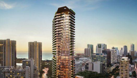 Mandarin Oriental abrirá su primer hotel en Hawái