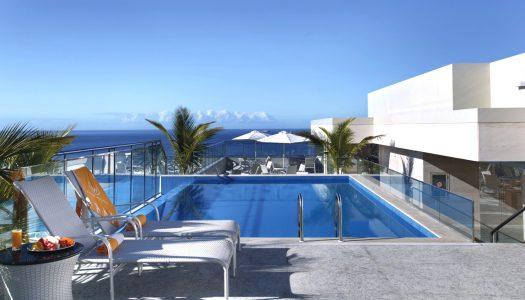 El hotel Windsor Atlántica se convertirá en Hilton Rio de Janeiro Copacabana