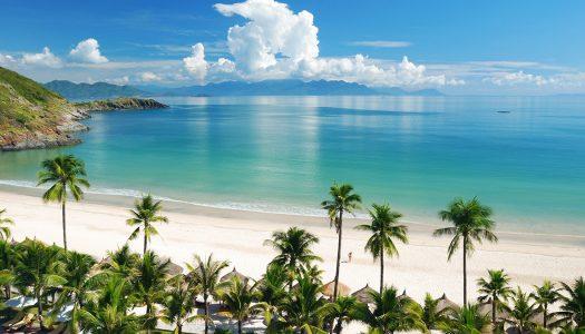 Rosewood desembarca en Vietnam con un exclusivo hotel en la playa