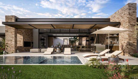 Ritz-Carlton Reserve desembarca en México con un exclusivo hotel y residencias