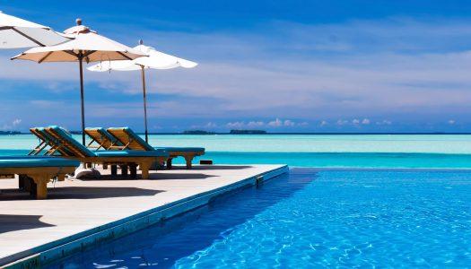 Waldorf Astoria desembarca en el Caribe con un nuevo hotel