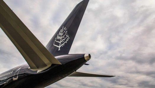 Cómo es el nuevo viaje en el exclusivo jet privado de Four Seasons