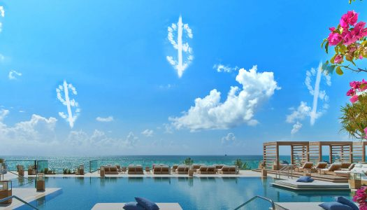 Las 10 formas de pagar menos por un hotel de lujo