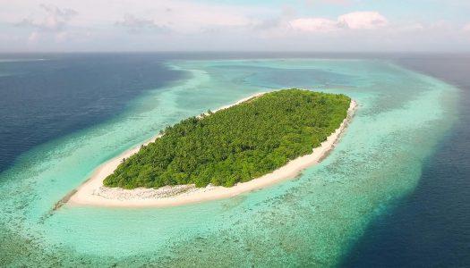 AVANI lleva el diseño a Maldivas con un exclusivo resort