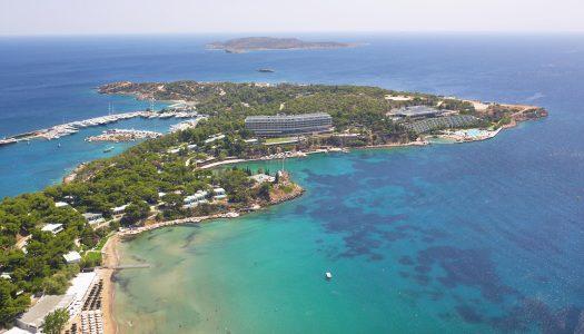 Grecia tendrá su primer hotel Four Seasons en 2018