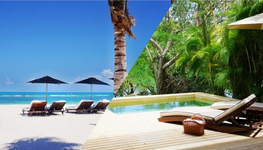 Experiencia • Rosewood Mayakoba: el hotel que lleva el lujo a otro nivel en la Riviera Maya