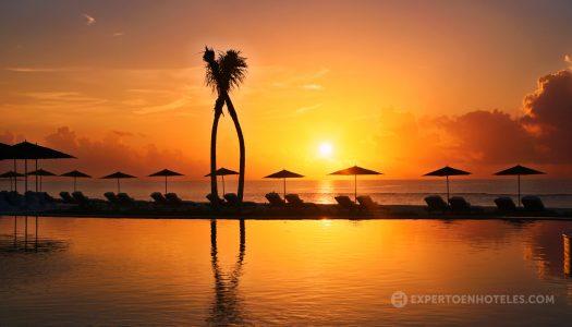 Waldorf Astoria abrirá un lujoso hotel en Cancún, México