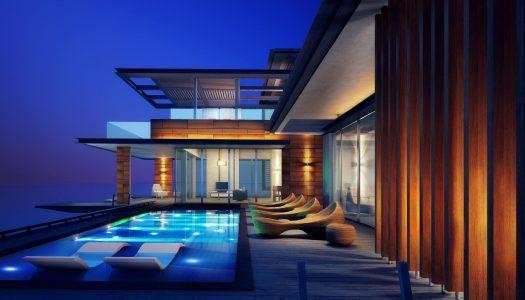 Waldorf Astoria desembarca en Maldivas con un resort que sorprende