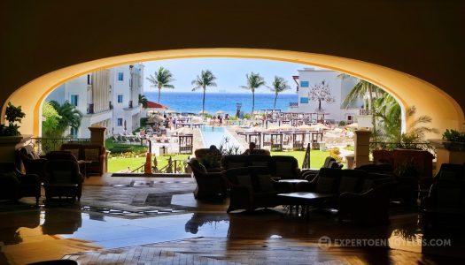 Hilton apuesta por los All Inclusive en México y República Dominicana