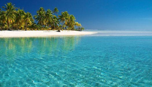 Club Med abrirá su primer resort en Vietnam