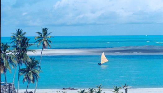 La marca de hoteles de lujo Six Senses desembarca en Sudamérica
