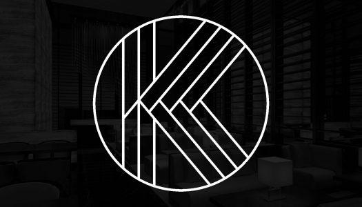 Rosewood lanza una nueva marca de hoteles: KHOS