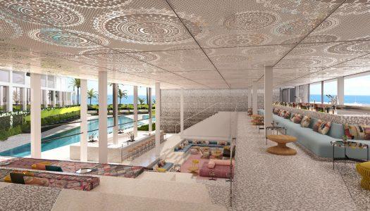 W Hotels apuesta fuerte por España. Ibiza, Madrid y Marbella, las próximas aperturas