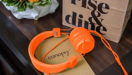 Hilton trae la marca Canopy by Hilton a América Latina. San Pablo, la primera ciudad