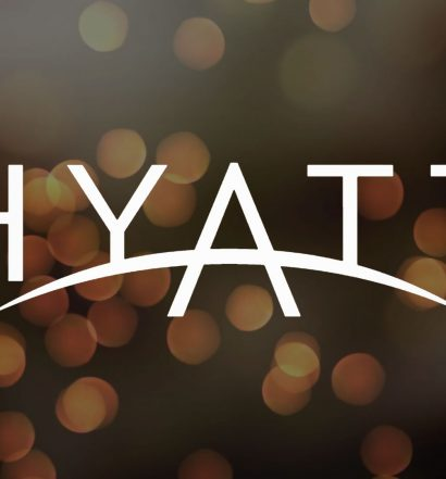 Hyatt se queda con Thompson, Alila y tres marcas más