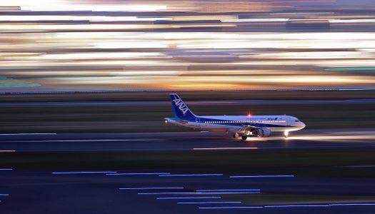 Top 3: Los mejores buscadores de vuelos baratos