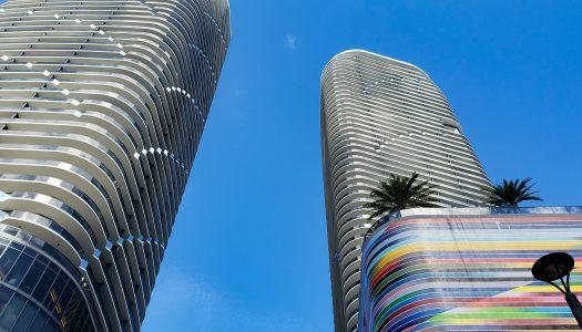 12 cosas para hacer en Miami (que quizás no conocías)