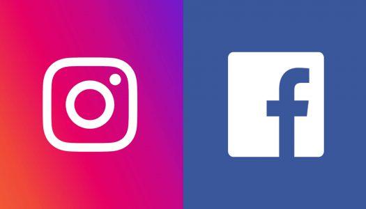 Los millennials descartan los hoteles sin redes sociales y las usan para informarse