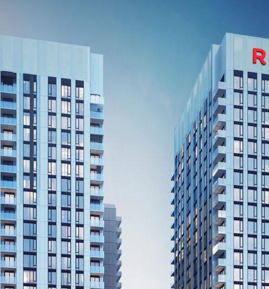 RIU se expande y abrirá su primer hotel en Canadá: RIU Plaza Toronto