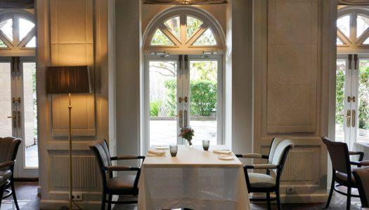 Rosewood desembarca en España y operará el hotel Villa Magna en Madrid