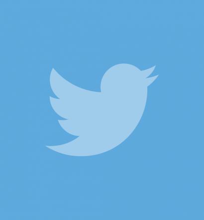 Social Media ¿Vale la pena para los hoteles tener Twitter?