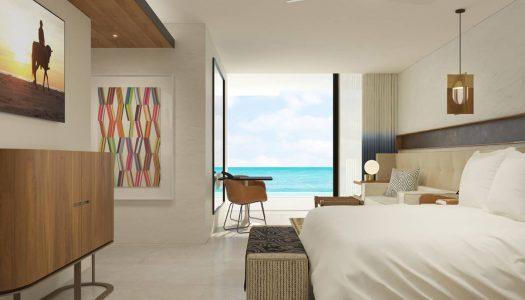 Four Seasons Los Cabos: reservas, inauguración y precios del nuevo resort en Costa Palmas