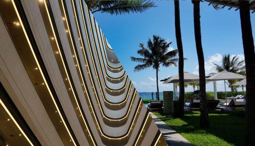 ¿Qué es un hotel resort? Diferencias entre hotel y resort
