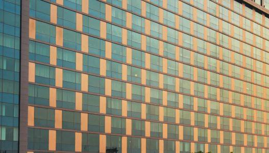 Hilton desembarca en Rosario con una de sus marcas ¿Cuándo será la apertura del hotel?
