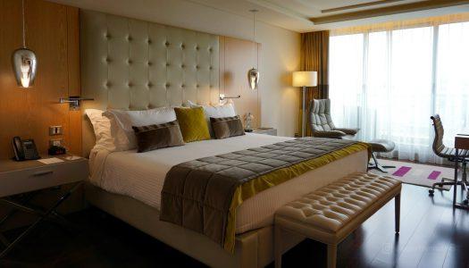Experiencia • Palladio Buenos Aires – MGallery by Sofitel: un hotel que trae un nuevo aire a Recoleta