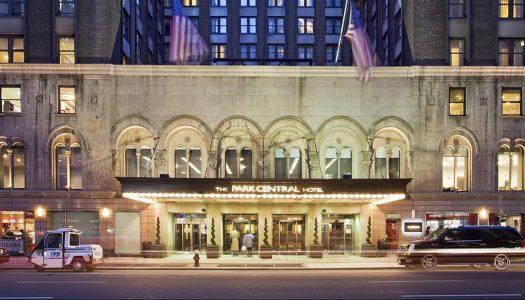 Los 16 nuevos hoteles que se suman a Preferred Hotels & Resorts