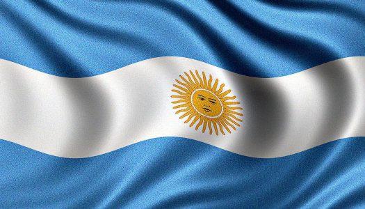 Feriados 2020 Argentina 🇦🇷. ¿Cuándo viajar?
