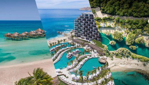 Los hoteles All Inclusive más caros de México 2020