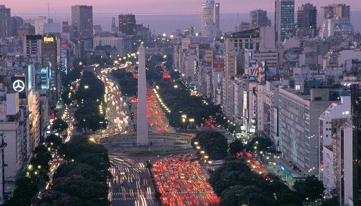 ¿Cuándo viajar a Buenos Aires? Hoteles baratos o caros según el mes del año