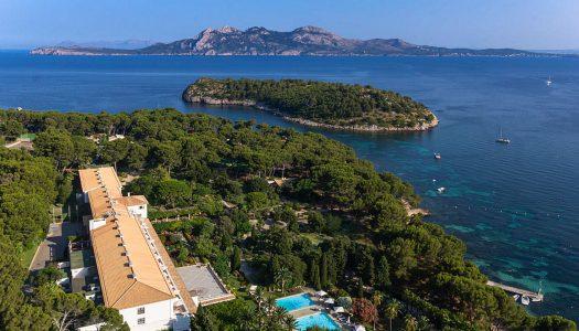 Four Seasons prepara la apertura de su segundo hotel en España, luego de Four Seasons Madrid