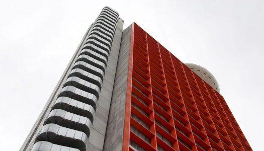 Con la apertura de Hyatt Regency Barcelona Tower, Hyatt pisa fuerte en España