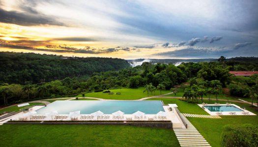 El dueño de Four Seasons Buenos Aires invertirá US$100M en Argentina en 3 nuevos hoteles