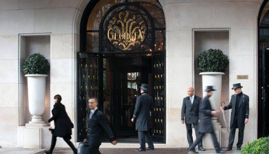 ¿Cuándo volverán a abrir los hoteles? La realidad después del coronavirus