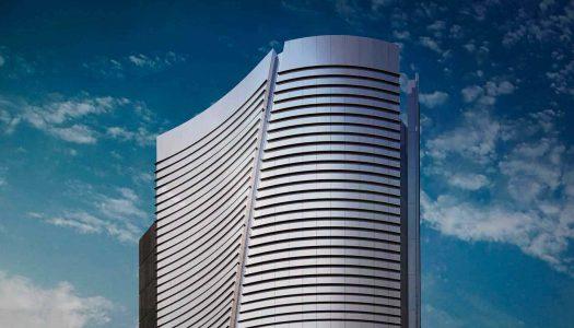 Hyatt anuncia Thompson Monterrey, el cuarto hotel Thompson en México